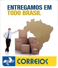 banner_correios